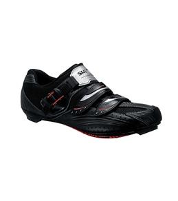Shimano Men's Cycling Road Shoe SH-R106L