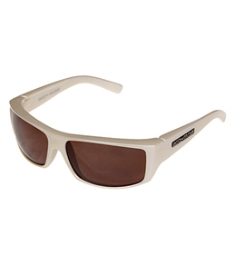Body Glove Carmel Polarized Sunglasses
