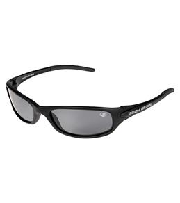 Body Glove Palm Beach Polarized Sunglasses