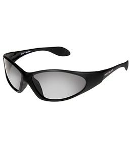 Body Glove FL5 Polarized Floating Sunglasses