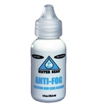 water-gear-anti-fog-drops
