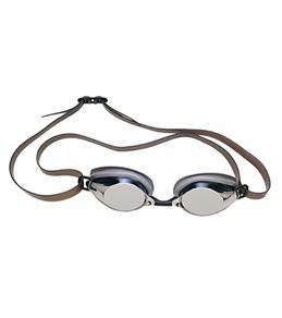 Water Gear Metallic Viper Anti-Fog Goggle