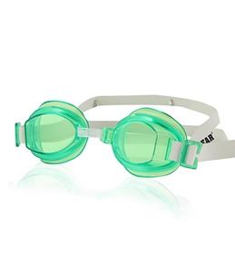 Water Gear No-Leak Anti-Fog Goggle