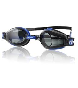 Water Gear Laser Anti-Fog Goggle