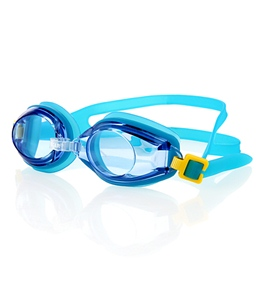 Water Gear Water Spec Anti-Fog Goggle