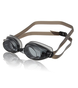 Water Gear Viper Anti-Fog Goggle