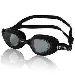 Water Gear Turbo Anti-Fog Goggle