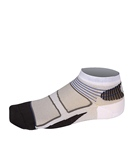feetures-elite-ultra-light-running-cycling-low-cut-socks