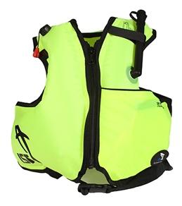 IST Junior Snorkeling Vest