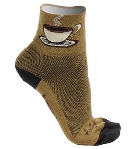 """Sockguy Java 3"""" Classic Sock"""