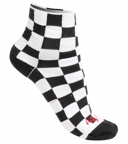 "Sockguy Ridgemont 3"" Classic Sock"