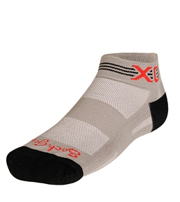 "Sockguy XC 1"" Channel Air Sock"
