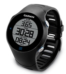 garmin™-forerunner®-610-heart-rate-monitor-gps-watch