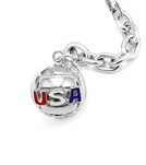 sports-collection-jewelry-large-water-polo-ball-with-usa-pendant-rhodium-plated