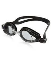 Sporti Antifog Positive Optical Goggle