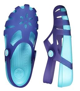 Crocs Shirley Girls