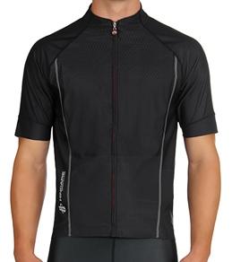 Hincapie Sportswear Men's Emergence Cycling Jersey