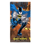 jp-imports-batman-in-city-beach-towel