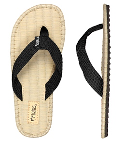 Flojos Women's Catalina Sandals