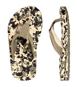 Flojos Boys' Hummer Sandals