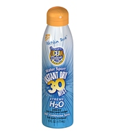 Ocean Potion H2O Continuous Spray SPF 30 6oz