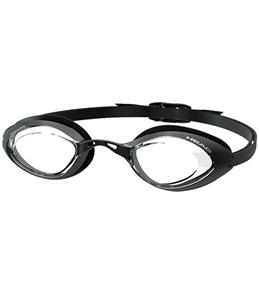 HEAD Swimming Stealth Goggle