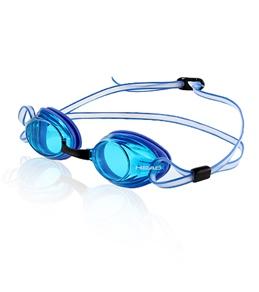 HEAD Swimming Venom Goggle