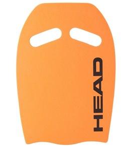 HEAD Swimming Kickboard