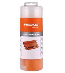HEAD Swimming Sports Towel