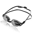head-venom-mirrored-goggle