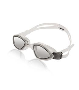HEAD Swimming Tiger LSR Goggle