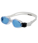 head-swimming-superflex-jr-goggle