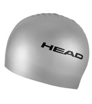 head-swimming-silicone-swim-cap