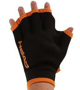 HEAD Swimming Fitness Swim Glove