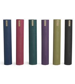 "Jade Yoga Harmony Professional Yoga Mat (3/16"")"