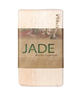 Jade Yoga Balsa Superlight Block Large 22oz
