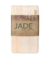 Jade Yoga Balsa Stability Block Small 16oz