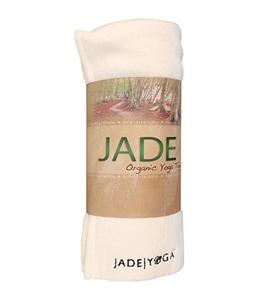 "Jade Yoga Organic Yoga Towels 24""x72"""