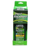 Sawyer Premium Insect Repellent 20% Picardin