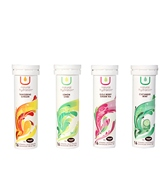 Nuun U by Nuun Natural Hydration