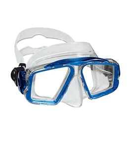 Mares Opera Scuba Dive Mask