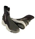 mares-5mm-trilastic-zipper-dive-boots