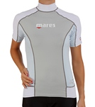 mares-she-dives-short-sleeve-trilastic