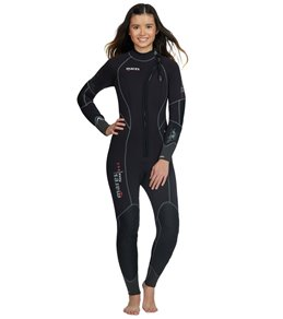 Mares She Dives Flexa 8-6-5 Wetsuit