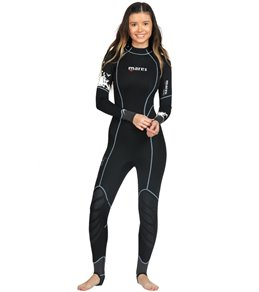 Mares She Dives Coral Wetsuit