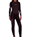 mares-she-dives-reef-warm-water-wetsuit