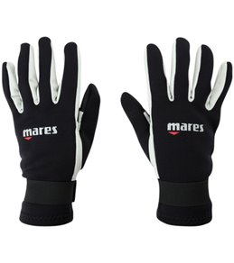 Mares 2mm Amara Dive Gloves