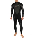 Mares Men's Reef Warm Water Wetsuit