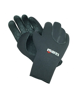 Mares 3/2mm Trilastic Dive Gloves