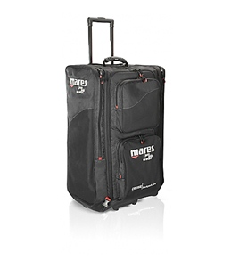 Mares Cruise Pro Roller Dive Backpack